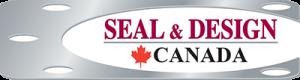 Seal & Design Canada