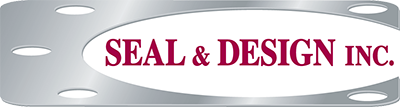 Seal & Design