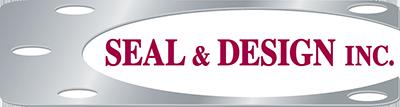 Seal & Design Store