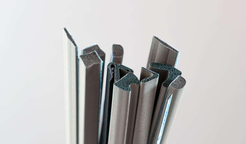 Schlegel Material