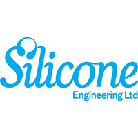 siliconeeng