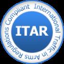 logo-itar